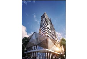1705/28 Second Ave, Blacktown, NSW 2148