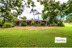 12 Rokeby Rd, Booral, Qld 4655