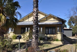 5 Barwin Street, Forbes, NSW 2871
