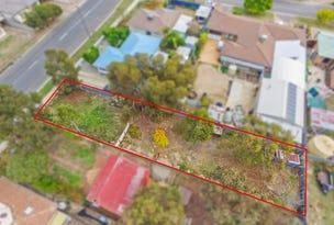 134A Sailors Gully Road,, Eaglehawk North, Vic 3556