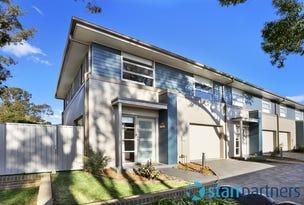 9/85 Jamison Road, Kingswood, NSW 2747