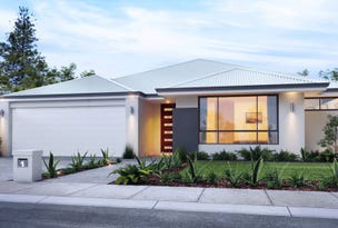 Lot 147 Butterleaf Road, Baldivis, WA 6171