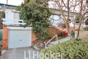 103 Bant Street, South Bathurst, NSW 2795