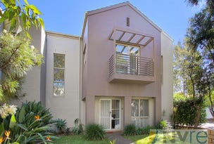 10 Owens Avenue, Newington, NSW 2127