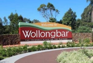 Lot 22, 121 Rifle Range Road, Wollongbar, NSW 2477