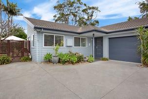 98a Bateau Bay Road, Bateau Bay, NSW 2261