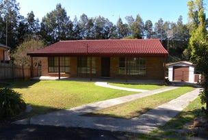 6 Yaldeeme Close, Tuggerah, NSW 2259