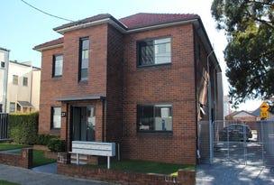 8/37 Meryla Street, Burwood, NSW 2134
