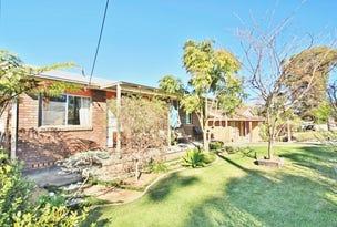 36 Fitzpatrick Street, Old Erowal Bay, NSW 2540