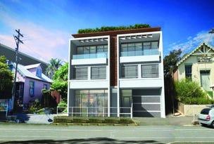 2/11 Ross Street, Glebe, NSW 2037