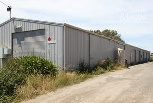 5 Awabi Crt, Port Fairy, Vic 3284