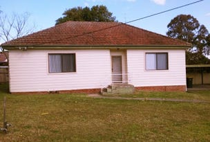 1/4 MORGAN CRESCENT, Raymond Terrace, NSW 2324