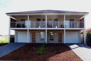 28 St Andrews Boulevard, Normanville, SA 5204