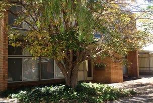 4/2A Sturt Avenue, Toorak Gardens, SA 5065