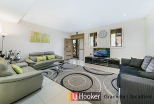 8/19-21 Chiltern Road, Guildford, NSW 2161