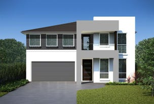 Lot 1008 Bannaby Crescent, Schofields, NSW 2762