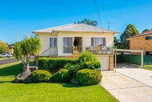 23 Caniaba Street, South Lismore, NSW 2480