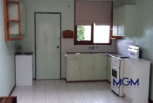 2/45 Daunt Avenue, Matraville, NSW 2036