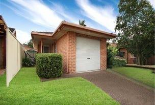 23 Wongala Ave, Blue Haven, NSW 2262