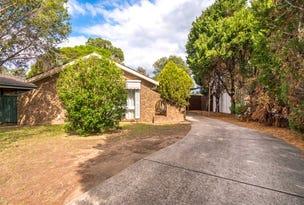 2 Thunderbolt Drive, Raby, NSW 2566