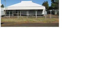 Lot 15, 183 Paterson St, Tennant Creek, NT 0860