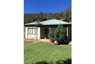 1776 Thowgla Road, Thowgla Valley, Vic 3707