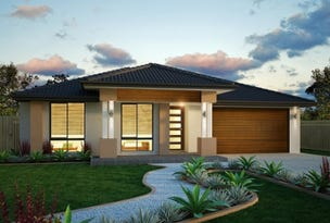 Lot 104 Tournament Street, Rutherford, NSW 2320