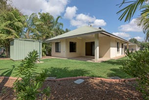 4 Ashburton Way, Gunn, NT 0832