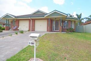 1/120 Clarence Street, Grafton, NSW 2460