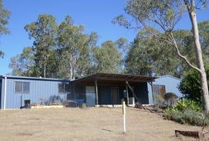 1436 Sextonville Road, Kyogle, NSW 2474