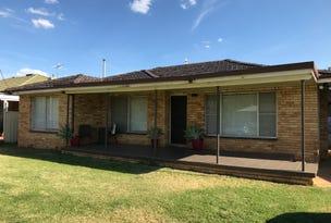 7 Russet Street, Leeton, NSW 2705