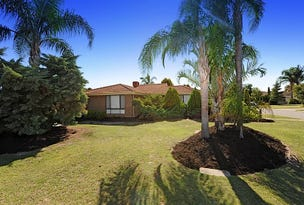 2 Musgrave Court, Willetton, WA 6155
