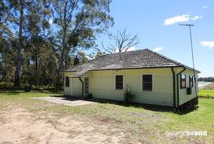 320 Waratah Road, Mangrove Mountain, NSW 2250
