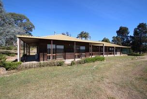 888 Middle Falbrook Road, Singleton, NSW 2330