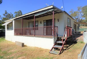 1724 Geegullalong Rd, Murringo, NSW 2586