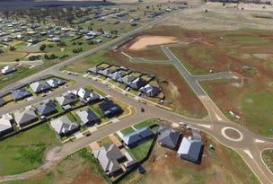 Lot 210 Windmill Hill Estate - Stage 8, Tamworth, NSW 2340