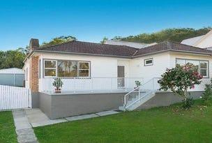 12 (12a) Donnison Street, West Gosford, NSW 2250