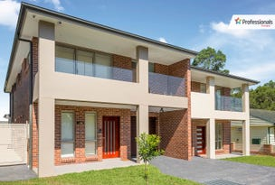 81A Fallon Street, Rydalmere, NSW 2116