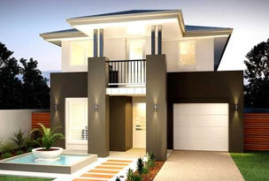 Lot 355 Gold Street, Riverstone, NSW 2765