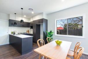 3/10 Bates Street, Hamilton North, NSW 2292