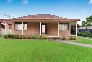 35 Hastings Street, Wauchope, NSW 2446
