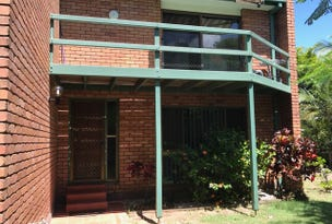 6/318 Esplanade, Scarness, Qld 4655