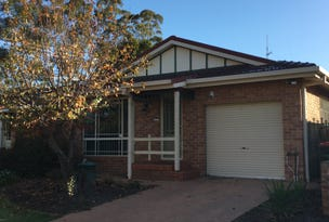 2/103 Daines Street, Griffith, NSW 2680