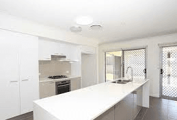 Rochedale, address available on request
