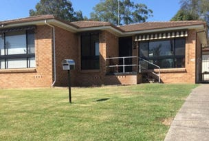 53 Wansbeck Valley Road, Cardiff, NSW 2285