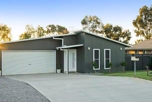 17 Hinton Drive, Gunnedah, NSW 2380