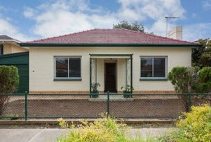14 Russell Street, Rosewater, SA 5013