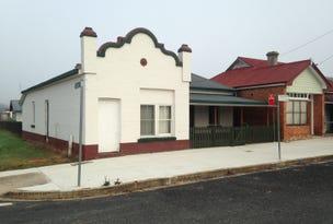 9 Bendemeer Street, Bundarra, NSW 2359