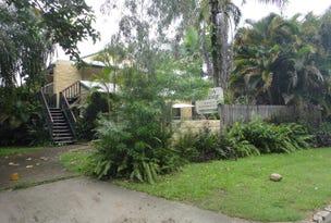 11 Triton Lodge/4 Triton Crescent, Port Douglas, Qld 4877