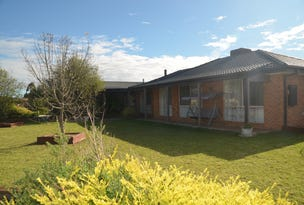 1 Clematis Court, Lucknow, Vic 3875